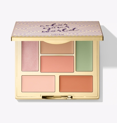 938-limited-edition-color-your-world-color-correcting-palette-multi-OTHER-main-img_MAIN