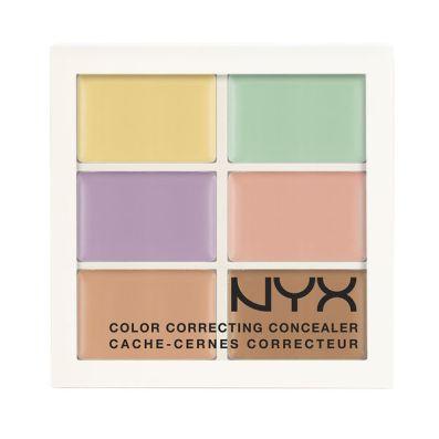 colorcorrectingpalette_main.jpg